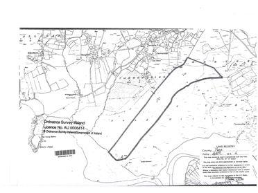 Main image of Garterhill, Carrowteige, Co.Mayo