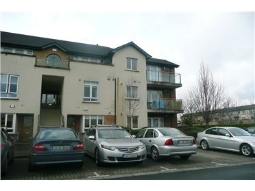 Photo of Stationcourt way , Coolmine, Dublin 15