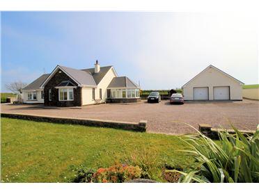 Main image of Blossom Hill, Clonleigh, Kinsale, Cork