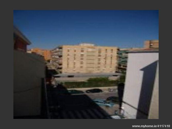 Calle, 03006, Alicante / Alacant, Spain