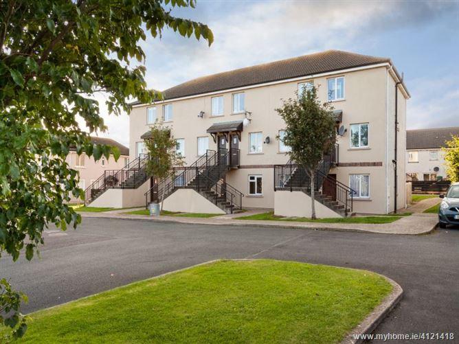 Photo of 120 Cluain Bui, Enniscorthy, Wexford