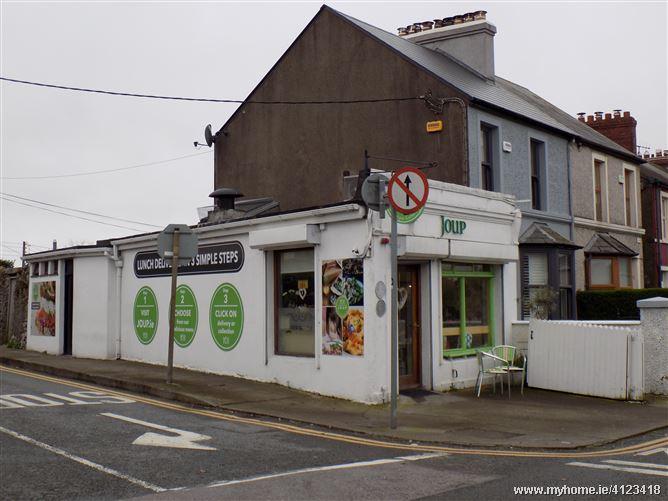 12 Ballinlough Road, Ballinlough, Cork City