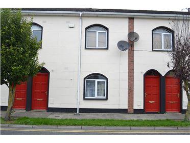 Photo of 7 Clos an Blinn, Kinnegad, Westmeath