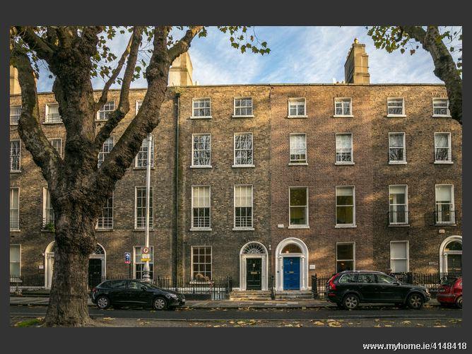 32 Lower Baggot Street, Dublin 2