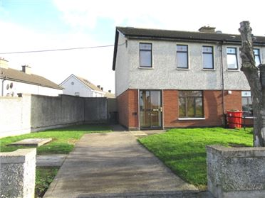 Photo of 1 Castletimon Gardens, Kilmore, Dublin 5