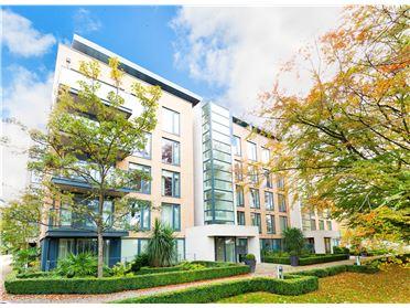 Property image of 10 Bloomfield Park, Donnybrook, Dublin 4