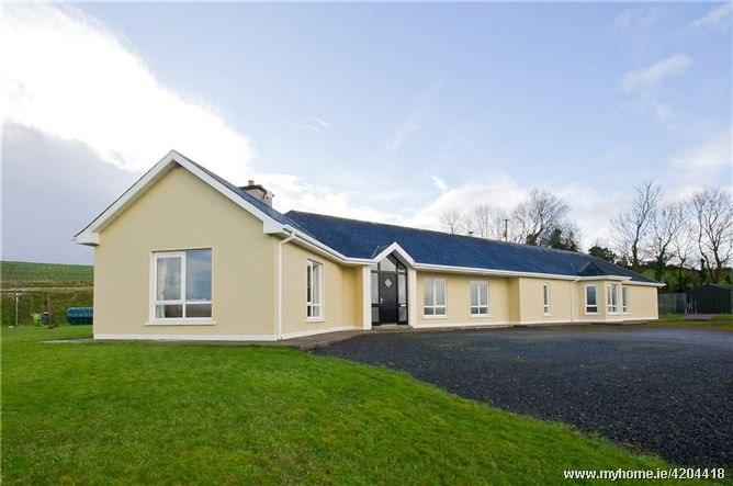 Kilclare Upper, Conna, Co. Cork, P51EE78
