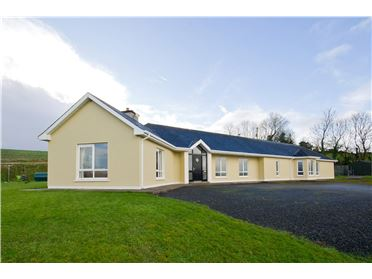 Photo of Kilclare Upper, Conna, Co. Cork, P51EE78