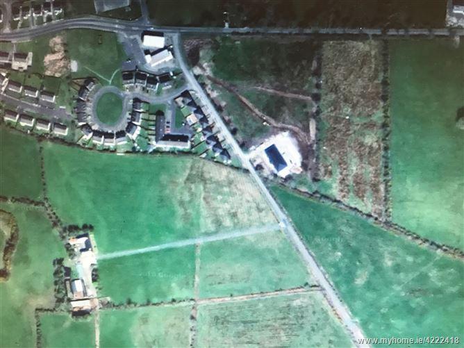 Main image for Firies, Killarney, Kerry