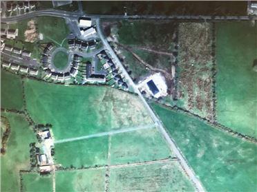 Photo of Firies, Killarney, Kerry