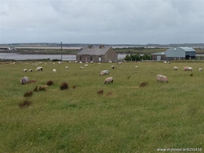 Main image for Blenkeragh, Ballycroy, Westport, Mayo