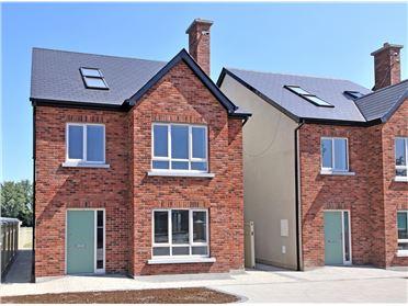 Photo of Connaught Close, Kilcock, Kildare