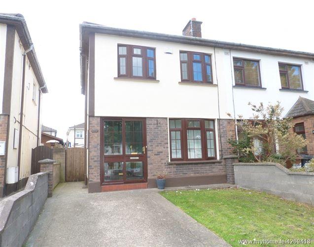 133 Cherry Avenue, Rivervalley, Swords, County Dublin