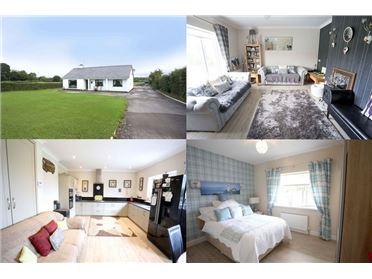 Photo of Killeaney, Shanahoe, Abbeyleix, Co Laois, R32 N9T7