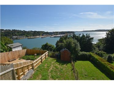 Main image of 15 The Orchard, Chapel Hill, Monkstown, Cork
