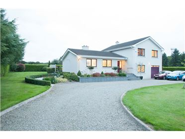 Photo of Corbally North, Leamlara, Cork