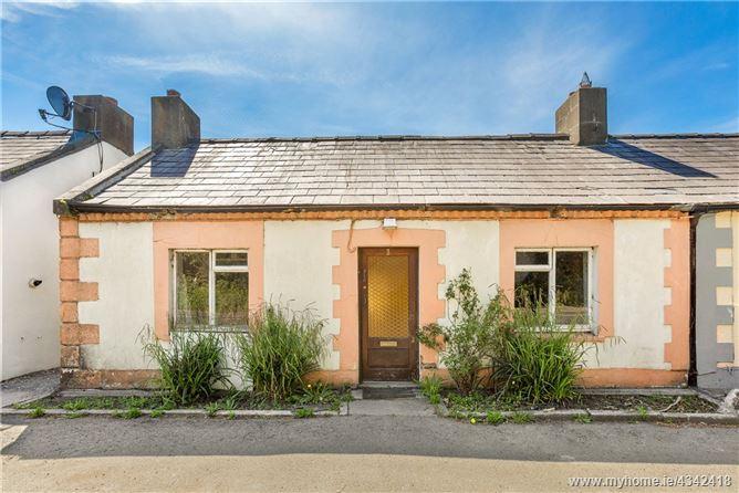 Main image for 3 Moss Cottages, Enniskerry Road, Kilternan, Dublin 18, D18 WP23