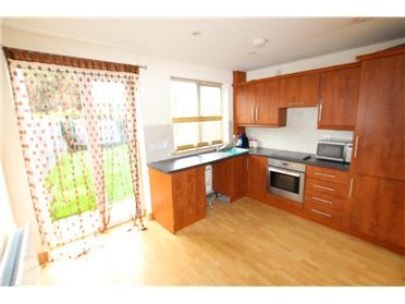 Property image of 48a Griffith Road, Tolka Estate, Finglas, Dublin 11