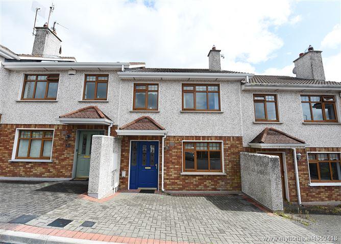 Main image for 8 Foxborough, Herons Wood, Carrigaline, Cork