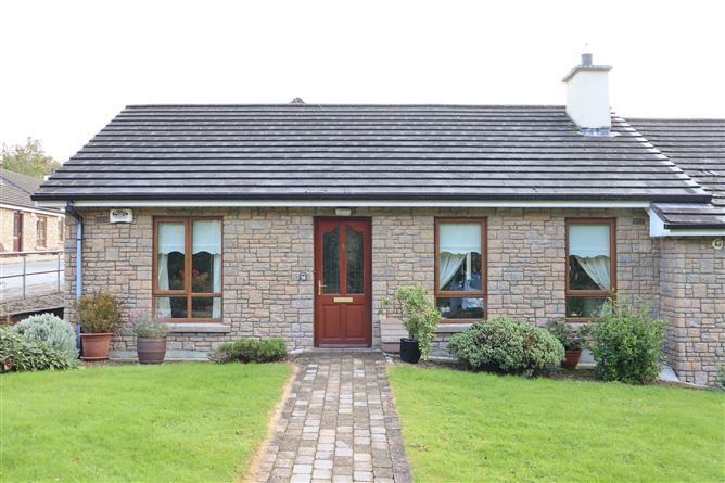 Main image for 6 Castleross Retirement Village, Carrickmacross, Monaghan