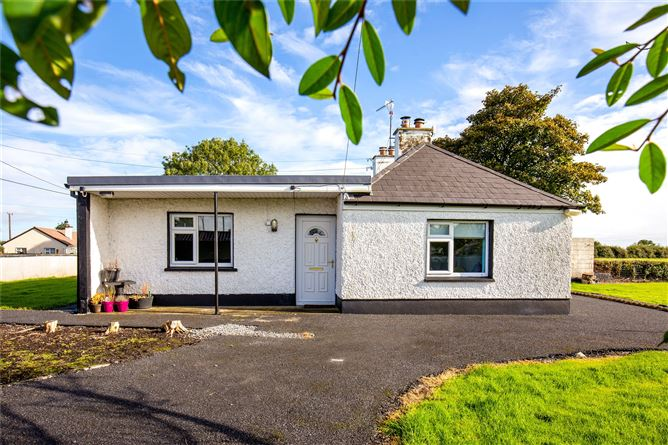 Main image for Kylemore,Laurencetown,Ballinasloe,Co. Galway,H53 E377