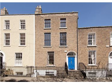 Photo of 10 Mountpleasant Square, Ranelagh,   Dublin 6