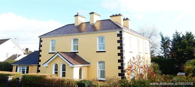 Photo of Glen Eagles, Lifford, Ennis, Clare
