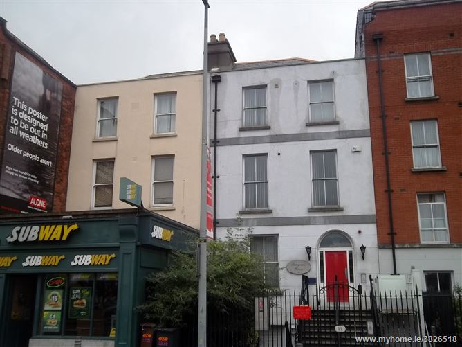 Photo of 77 Lower Dorset Street, North City Centre, Dublin 1