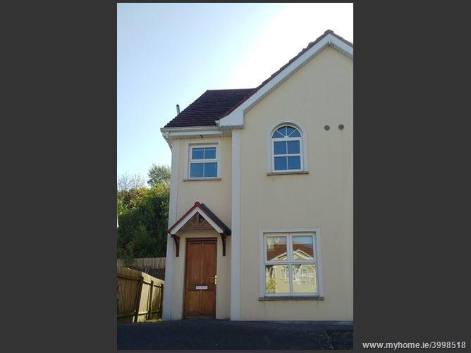 Photo of 57 Oak Manor, Cavan, Cavan