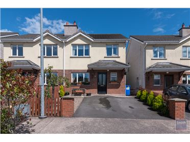 Photo of 14 Blackwood Avenue, The Gallops, Cavan, Cavan