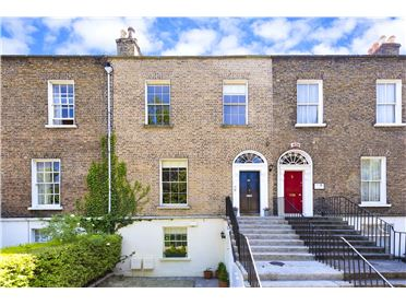 Photo of 99 Haddington Road, Ballsbridge, Dublin 4, D04 T6E4