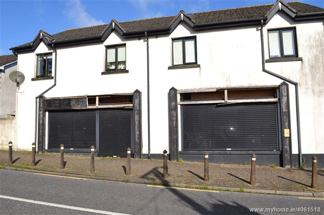 Photo of Athboy Road, Delvin, Westmeath