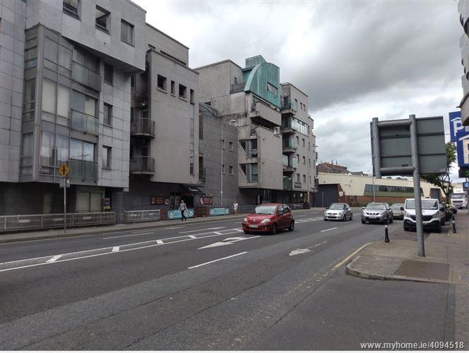 Lot 1 Camden Court, Carroll's Quay, Cork City, Cork