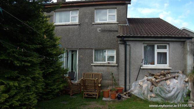 Photo of House share, Couple, Co. Cork