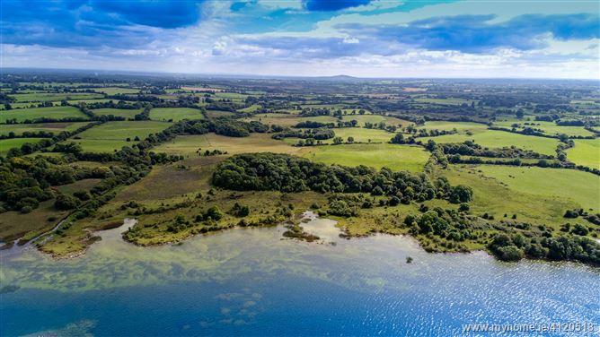 Brackagh, Dalystown, Mullingar, Westmeath