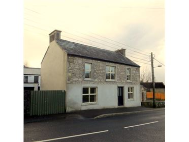 Photo of Fealke Road, Scarriff, Clare