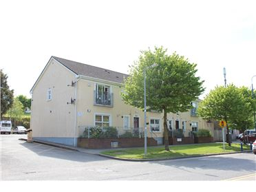 Photo of Apartment 12 Station Court, Donabate, Dublin