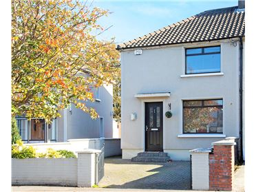 Main image of 65 Kilworth Road, Drimnagh,   Dublin 12