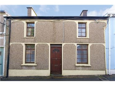 Photo of 11 Gardiners Hill Avenue, Gardiners Hill, Cork, T23 XCX4