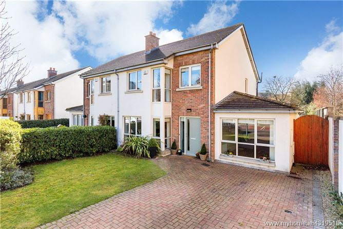 65 Red Arches Road, Baldoyle, Dublin 13, D13 C928