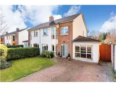 Photo of 65 Red Arches Road, Baldoyle, Dublin 13, D13 C928