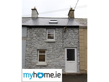 Photo of 4 Hume's Lane, Mallow, Co. Cork