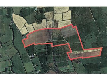 Main image of Farm c.78 acres at Kilderry, Meanus, Limerick