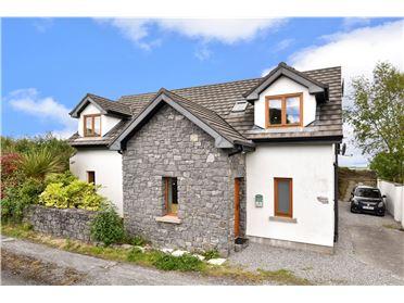 Photo of Bruach Lan House, Kylebroughlan, Moycullen, Co Galway, H91 EW9R
