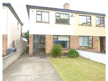 Main image of 17 The Grove, Seatown Park, Swords, County Dublin
