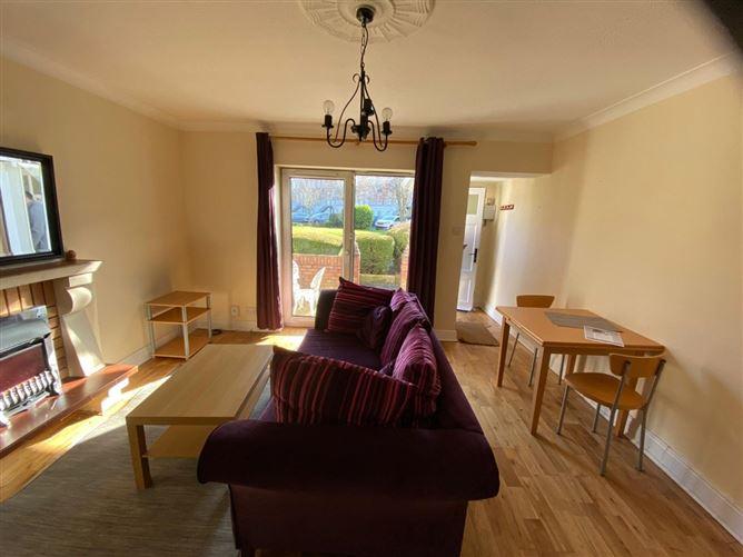 Image for Apartment 18 Dexter Terrace, Northbrook Road, Ranelagh, Dublin 6
