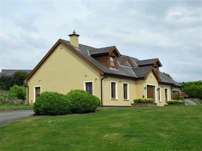 Main image for 3 Glensprings, Lower Killeens, T23, Killeens, Co. Cork