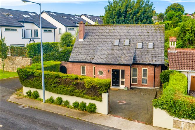 Main image for South Winds, Herbert Road, Bray, Wicklow
