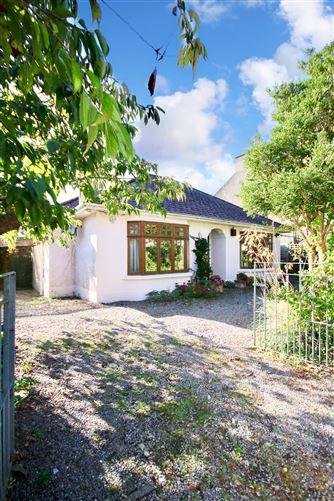Main image for Braecroft, Hartlands Avenue, Glasheen, Cork City