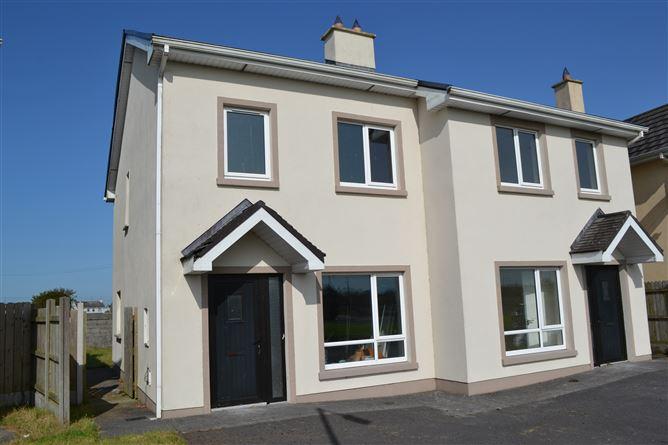 Main image for 59 Tír an Chóir, Tuam, Galway